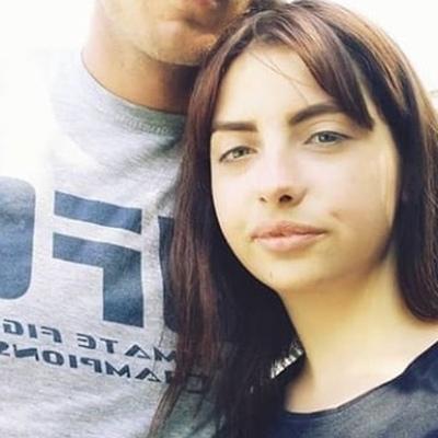 Эдуард, 24, Kosoba