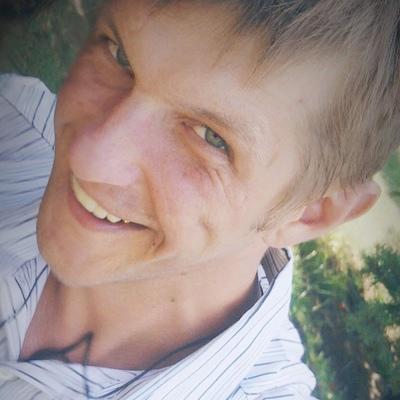 Александр, 40, Yelets