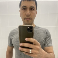 Абдуллаев Джанибек