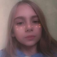 Маргарита Корниенко