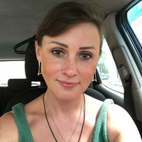 Светлана Терентьева