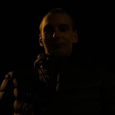 Kostya, 24, Minsk