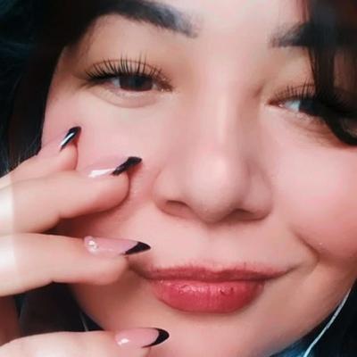 Юлия, 31, Shymkent