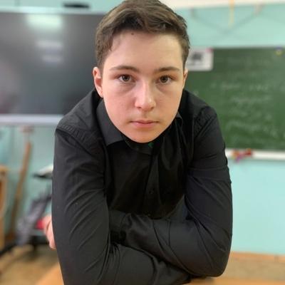 Стёпа Александров