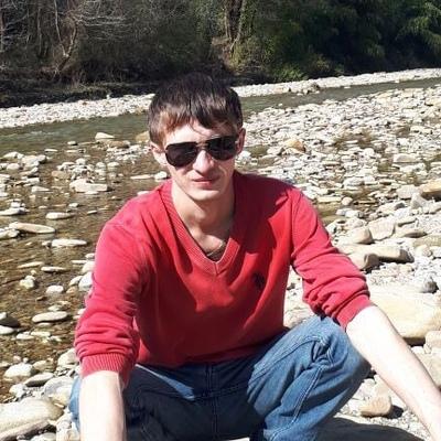 Евгений, 25, Taganrog