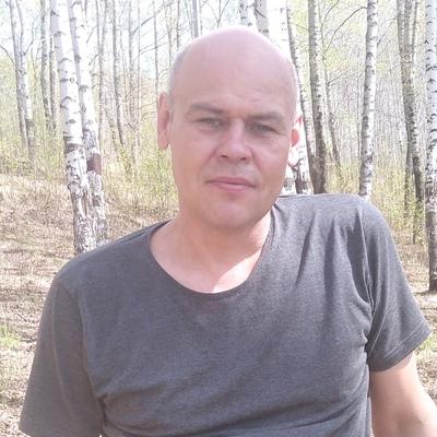Андрей, 43, Perm