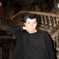 Арслан Ибрагимов