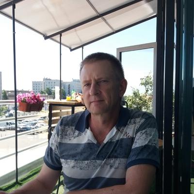 Egor, 49, Tobol'sk