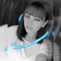 Иванова Ольга (Данн)