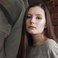 Alexandra Ermolaeva