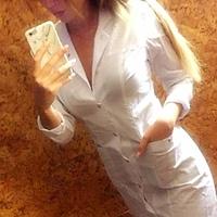 Лазарева Наталья фото