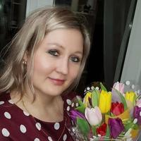 vk_Юлия Коваль