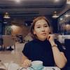 Айиза Бабаева