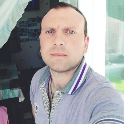 Denis, 26, Pudozh