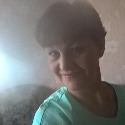 Елена, 43, Düsseldorf