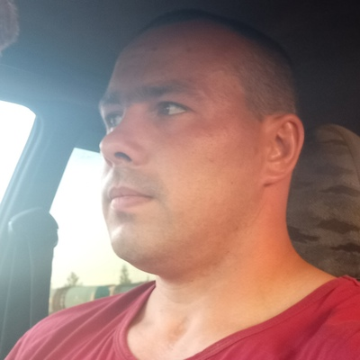 Дмитрий, 28, Gladyshevo