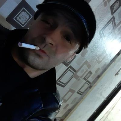 Сергей, 41, Koryazhma