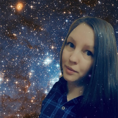 Lyudmila, 26, Balakovo