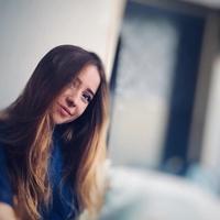 Елена Троцкая
