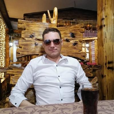Михаил, 33, Magnitogorsk