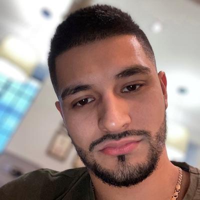 Амир Нур