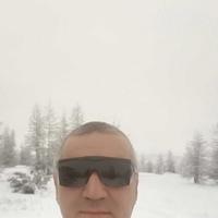 Александр Моя