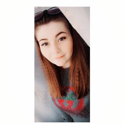 Татьяна, 20, Oryol