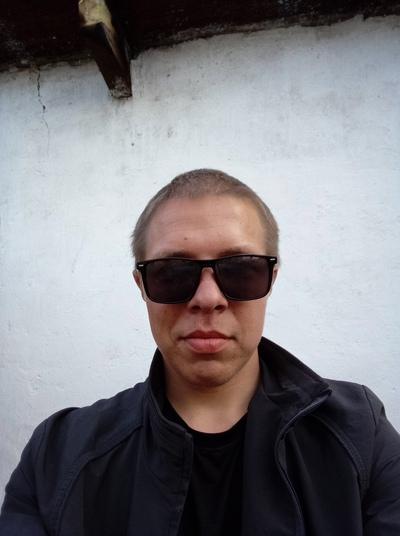 Роман, 22, Kamyshlov