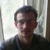 Andrey Indykov