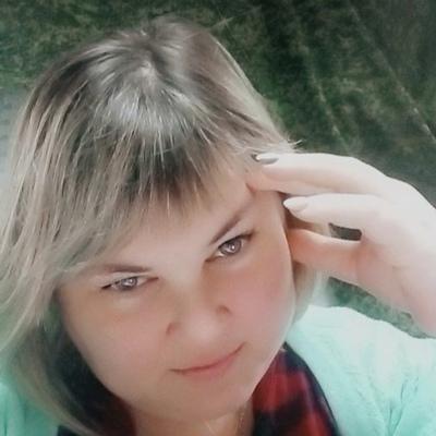 Natalya, 44, Furmanov