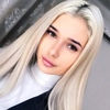 Alina Ignatova