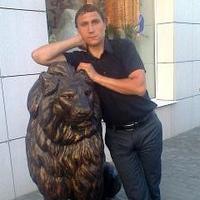 Юрий Кутарев
