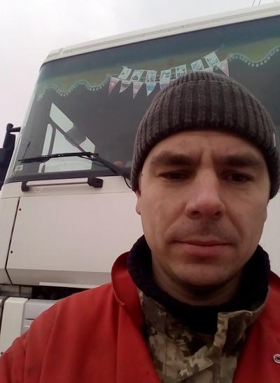 Александр, 33, Bohodukhiv