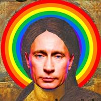 Даешь Майдан