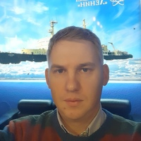 Dmitry Eremeev