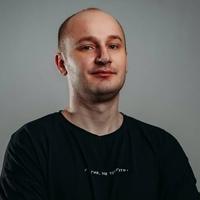 Фото Олега Веришко ВКонтакте