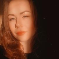 Ольга Меликова