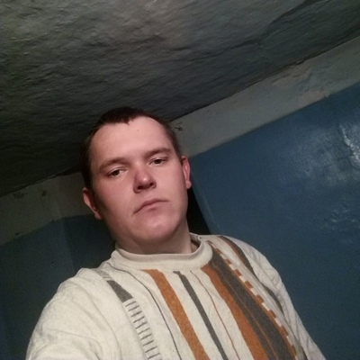 Максим, 23, Kushoky