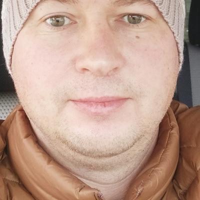 Андрей, 43, Angarsk