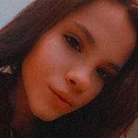 Фотография Ульяны Дрёминой ВКонтакте