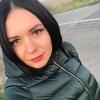 Ksenia Lomteva