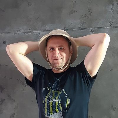 Андрей, 37, Новополоцк, Витебская, Беларусь
