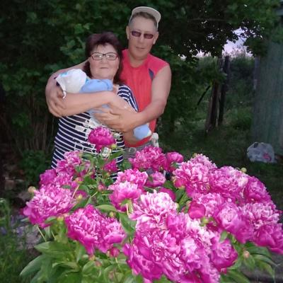 Ильгиз, 56, Ufa