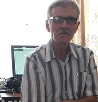 Абайханов Руслан
