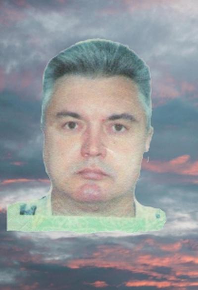 Владимир Чурик