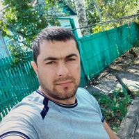Тимофей Грабов