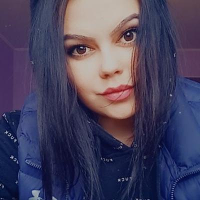 Зариночка, 24, Aktobe