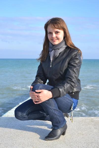 Роза Щербакова