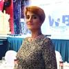 Olga Rosa