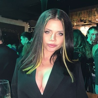 Фотография профиля Татьяны Липницкой ВКонтакте